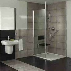 BATHROOM FITTERS MITCHAM