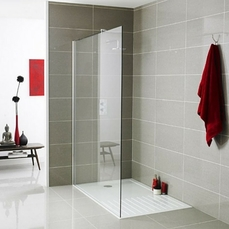 BATHROOM FITTERS MITCHAM CR4